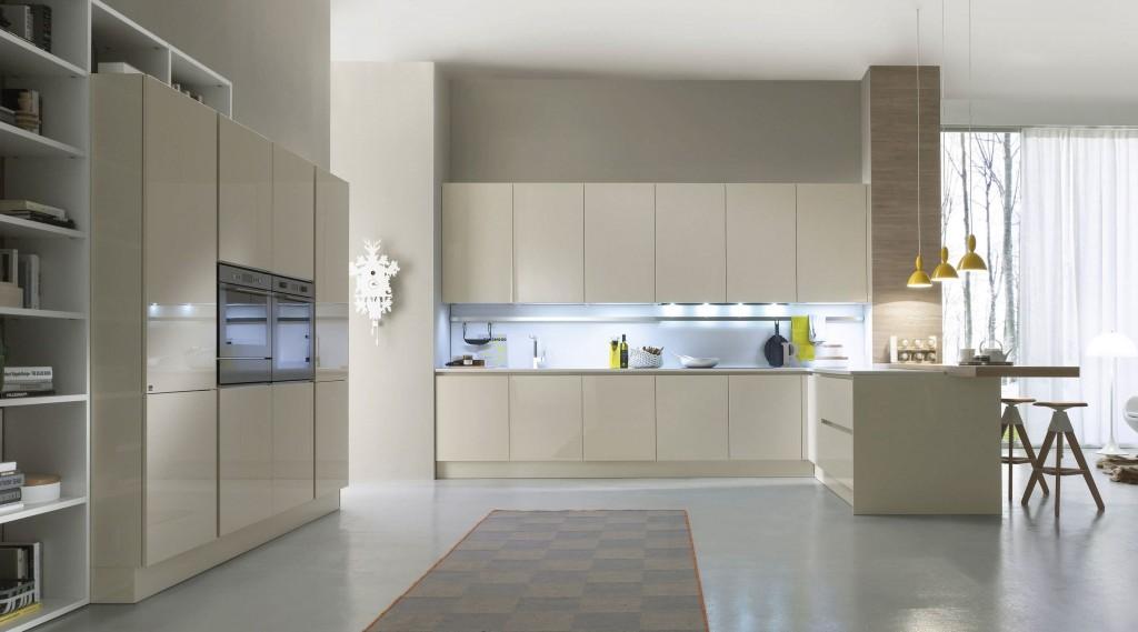 Cambiar puertas y frentes de cocinas beautiful vinilos - Cambiar muebles cocina ...
