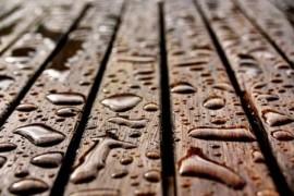 penamaderas_madera exterior 9