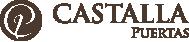 logo_puertas_castalla
