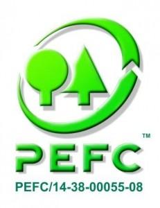 penamaderas_logo PEFC web
