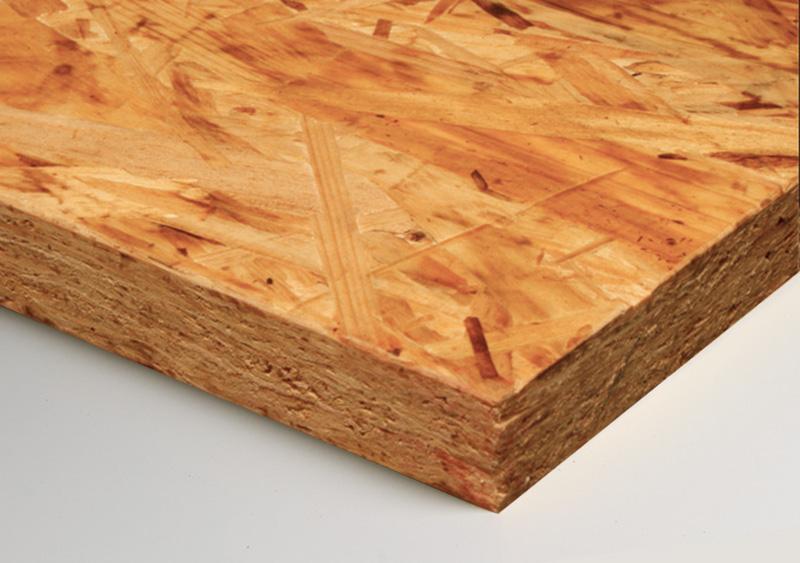 Tablerospe a maderas pe a maderas - Tableros de contrachapado ...