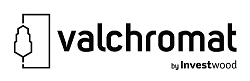 valchromat_logo horizontal