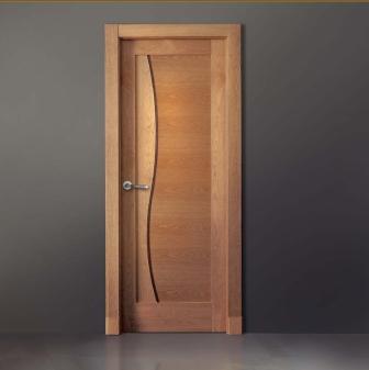 penamaderas_puerta5