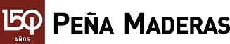 Peña Maderas