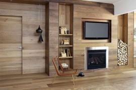 penamaderas_revestimiento madera 1