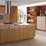 penamaderas_cocina madera 1