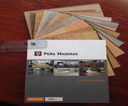 penamaderas_catalogo