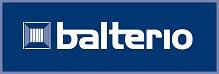Balterio_logo_Quadri