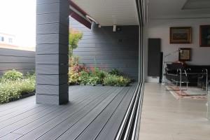 Foto suelos exterior