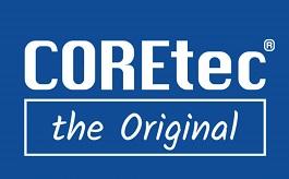 LOGO Coretec 2019