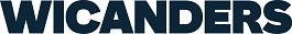 Logo 2020 WICANDERS