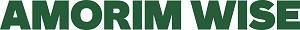 Logo 2020 WICANDERS_WISE