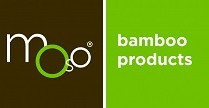 Logo-Moso-bamboo-1024x504