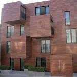 penamaderas_fachada madera 1