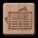 pmaderas_NEWS ON (1)