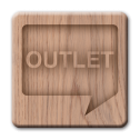 pmaderas_OUTLET ON (1)