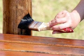 tratamiento madera 2
