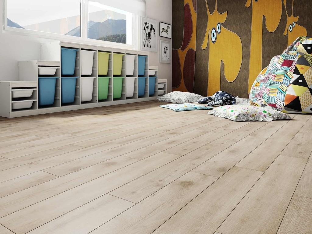 Suelos laminados asturias pe a maderas - Que es un suelo laminado ...