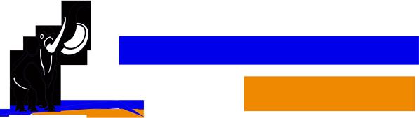 logo-indoamerican-Horiz-597