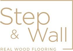Step&Wall